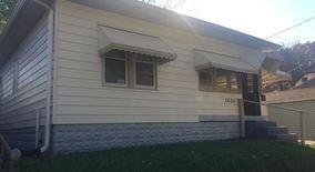 Similar Apartment at 2605 E 13th St
