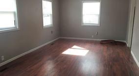 Similar Apartment at 3636 N Rural St