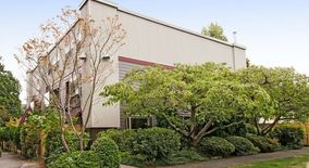 2746 60th Ave. Sw Apartment for rent in Seattle, WA