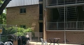 Similar Apartment at 620 S.1st Street