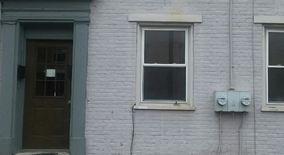 101 103 N Hanover St