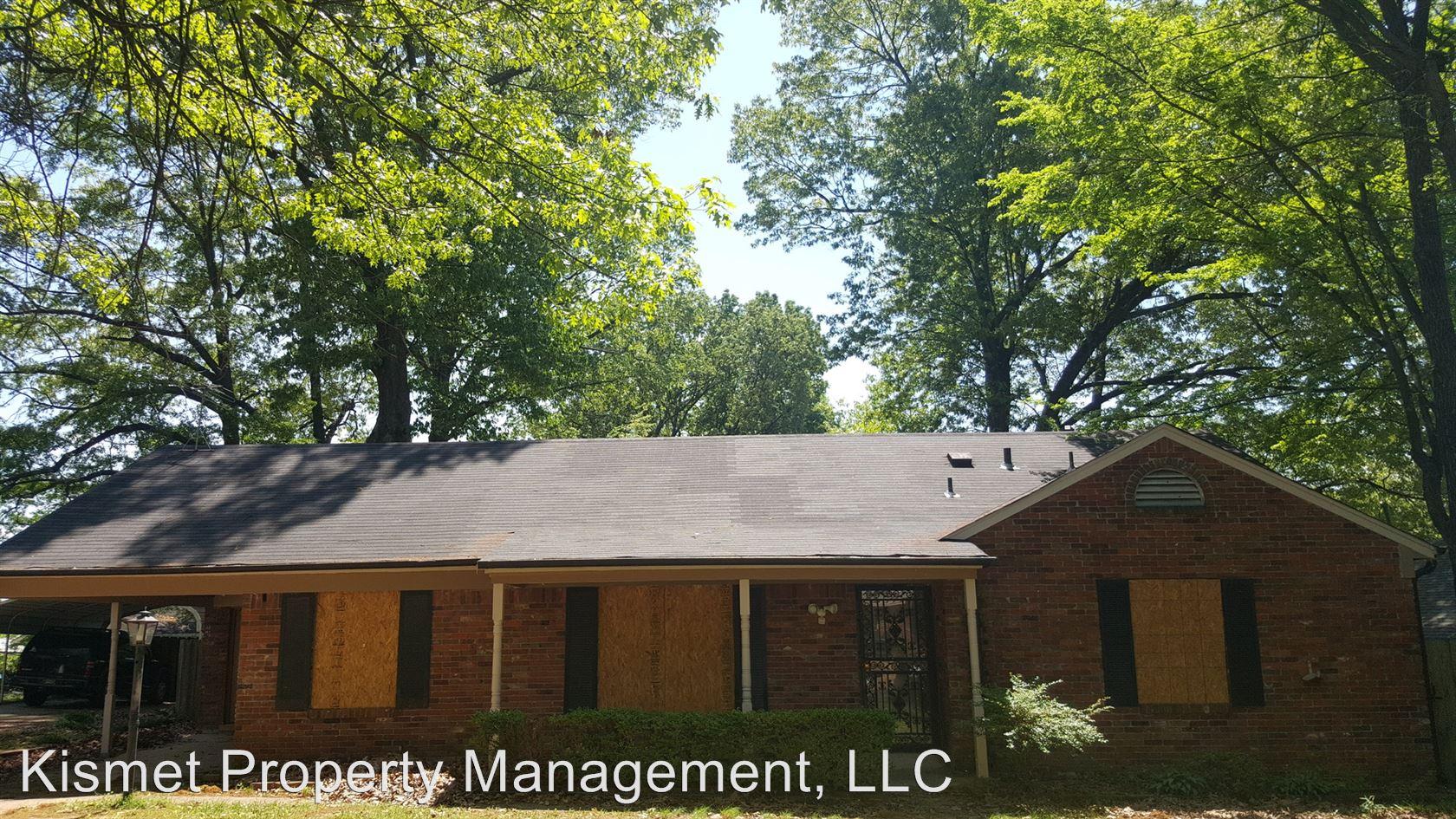 Similar Apartment at 4231 Pin Oak Ave,