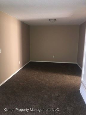 2 Bedrooms 1 Bathroom Apartment for rent at 3375 Southern Ave. in Memphis, TN