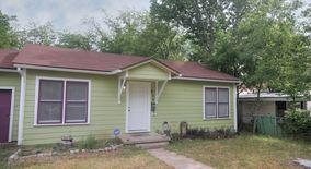 Similar Apartment at 936 E 54th St 936