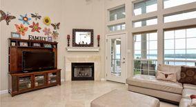 Similar Apartment at 2918 Ranch Road 620,