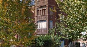 Similar Apartment at 8016 S Paulina St