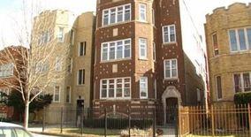 Similar Apartment at 8037 S Paulina St