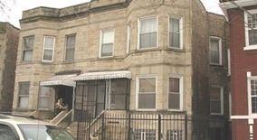 Similar Apartment at 6424 S Eberhart Ave
