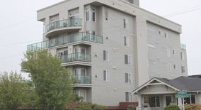 Similar Apartment at 4409 California Ave. Sw