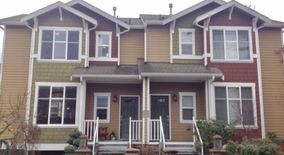 Similar Apartment at 3637 Wallingford Ave N