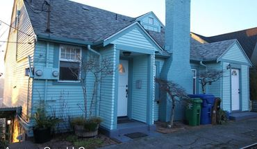 Similar Apartment at 2103 11th Avenue West Lower