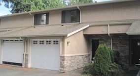 Similar Apartment at 8705 238th St Sw