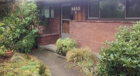 Similar Apartment at 9055 39th Ave Sw