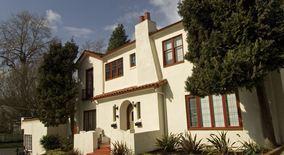Similar Apartment at 1904 E Highland Drive
