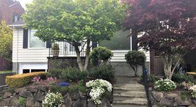Similar Apartment at 8018 13th Ave. Nw