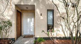 Similar Apartment at 2524 Ne 195th St