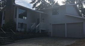 Similar Apartment at 9908 48th Ave. W.