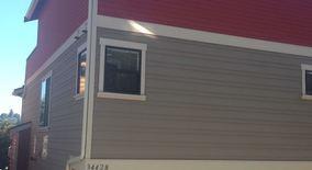 Similar Apartment at 3442 B 23rd Ave W