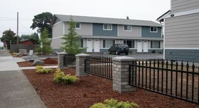 Similar Apartment at 815 To 865 Academy
