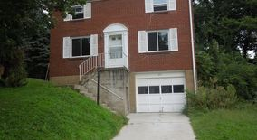 Similar Apartment at 175 Mahoning