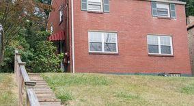 Similar Apartment at 8065 Aber Rd