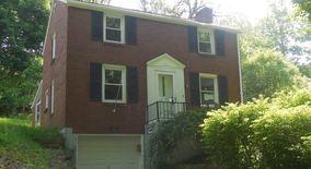 Similar Apartment at 11521 Gardenia