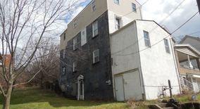 Similar Apartment at 151 Bigelow