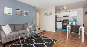 Canyon Pointe Apartments Apartment for rent in Las Vegas, NV