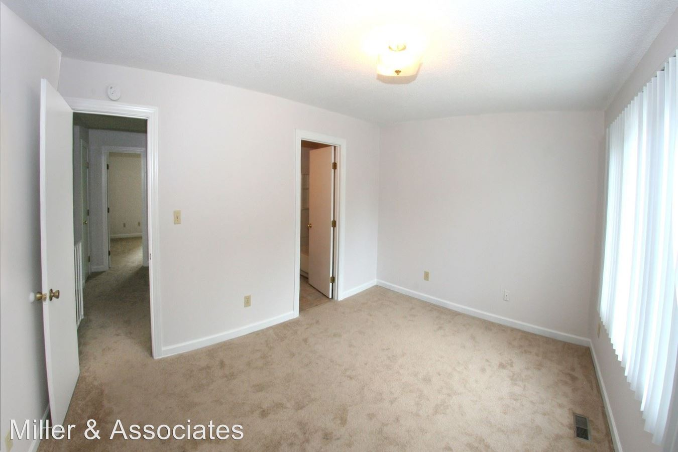 2 Bedrooms 2 Bathrooms Apartment for rent at 3900 N Center Street in Hickory, NC