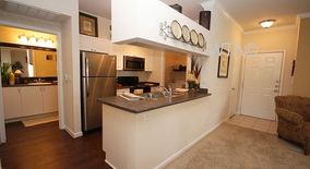 Similar Apartment at 10505 S Interstate 35