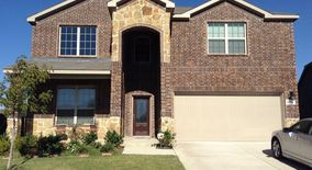 8705 Whirlwind Trail Apartment for rent in Aubrey, TX