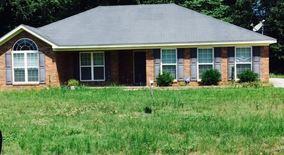 2739 Davis Mill Road