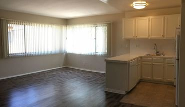 5725 5729 Vineland Ave.