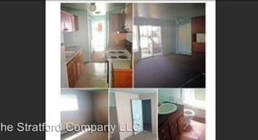 Similar Apartment at 14337 32nd Ave Ne