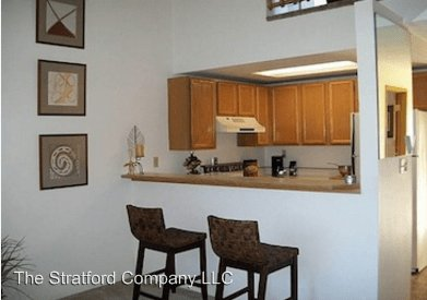1 Bedroom 1 Bathroom Apartment for rent at 2506 103rd Ave E. in Edgewood, WA