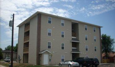 Similar Apartment at Robberson Apartments