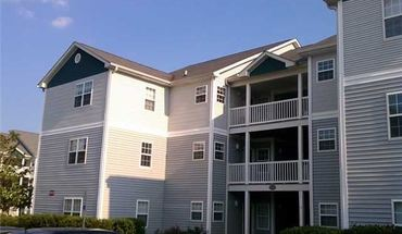 Similar Apartment at University Woods Apartments By Ncsu (rent By Room)