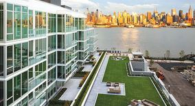 1899 Park Ave Apartment for rent in Weehawken, NJ