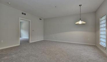 Apartments Under 1000 In San Jose Ca Abodo