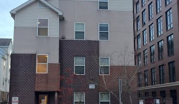 The Dayton Place Apartments Apartment for rent in Madison, WI