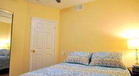 Similar Apartment at 1007 Sw Morrison St