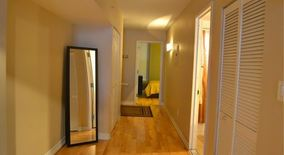Similar Apartment at 400 Fayetteville St