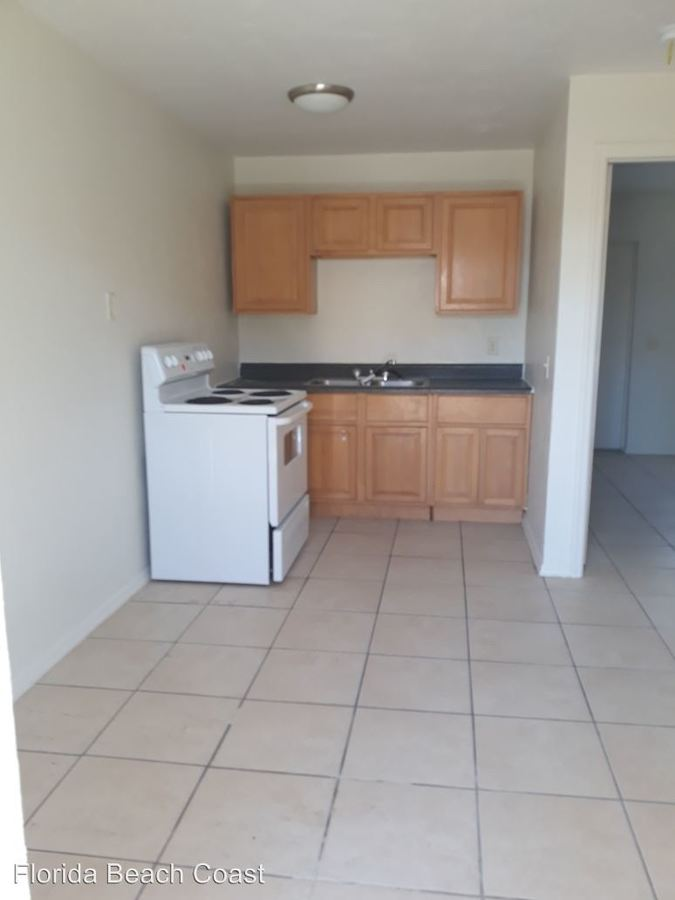 1 Bedroom 1 Bathroom Apartment for rent at 221 Mike St. in Leesburg, FL