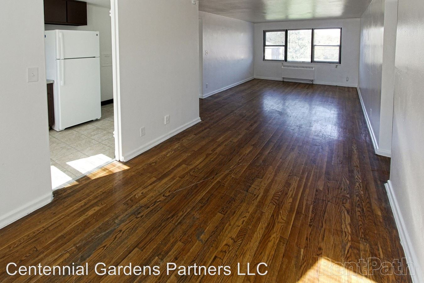 Pleasant 11 Centennial Drive B1 Syracuse Ny Apartment For Rent Download Free Architecture Designs Scobabritishbridgeorg