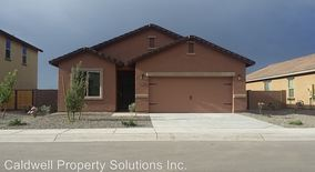 11375 W. Spear Shaft Dr.