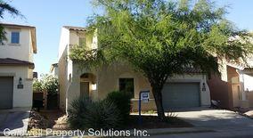 Similar Apartment at 82 W. Camino Rancho Lucido