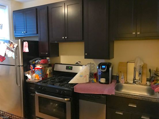 Studio 1 Bathroom Apartment for rent at 1613 N Richmond St in Chicago, IL