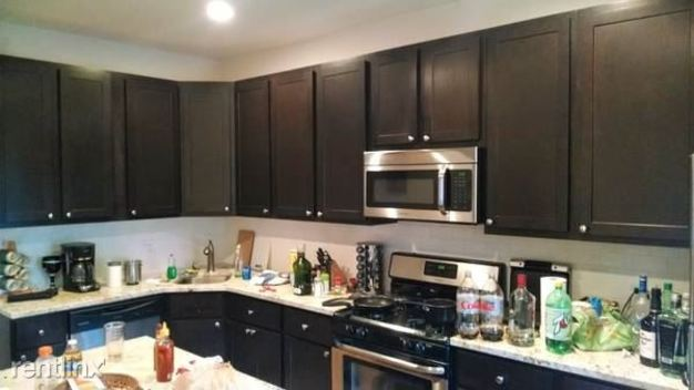 3 Bedrooms 2 Bathrooms Apartment for rent at 1523 W Irving Park Rd in Chicago, IL