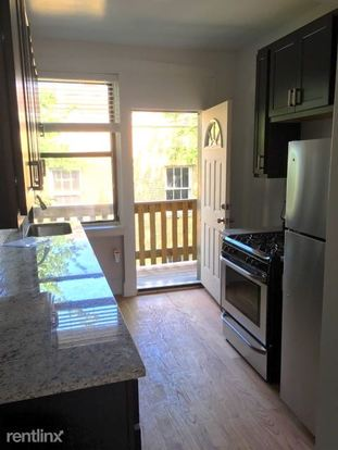 1 Bedroom 1 Bathroom Apartment for rent at 4615 N Ashland Ave in Chicago, IL