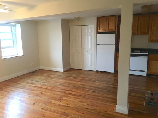 1 Bedroom 1 Bathroom Apartment for rent at 1459 N Milwaukee Ave in Chicago, IL